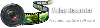 Video Recorder logo